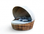 AZONA DAYBED