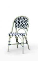 TROY BISTRO CHAIR