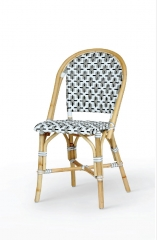 KITE BISTRO CHAIR
