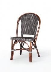 CATALAN BISTRO CHAIR
