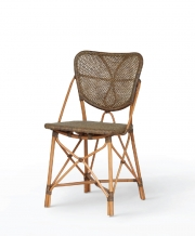SENTUL DINING CHAIR