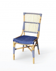 NAGARA DINING CHAIR