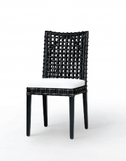 SAOKA DINING CHAIR