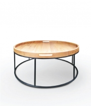 NAMPAN ROUND TABLE