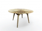 PALMA RING TABLE