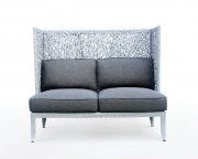 KLATEN HIGHBACK SOFA