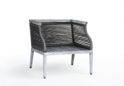 TIMIKA ARM CHAIR
