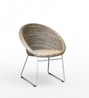 POSO CHAIR