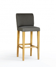 HALIMPU BAR CHAIR