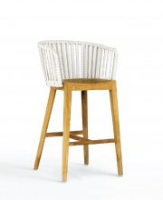 OSAKA BAR CHAIR