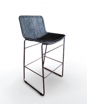 REYKA BAR CHAIR